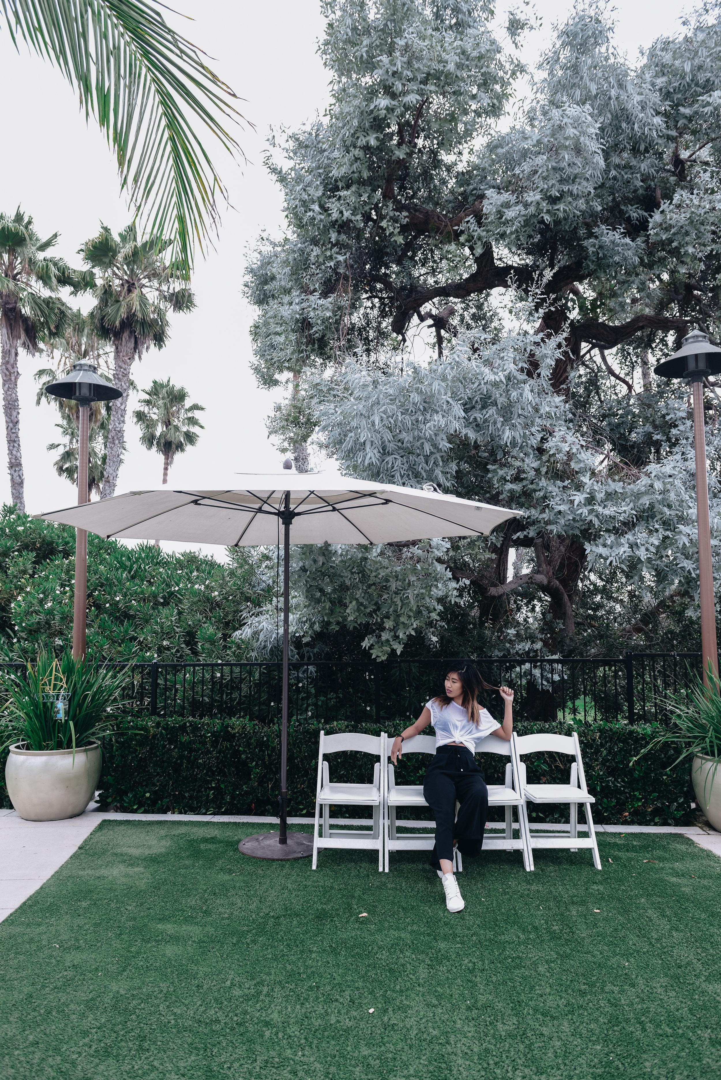 Newport-Beach-Marriott-By-Lisa-Linh
