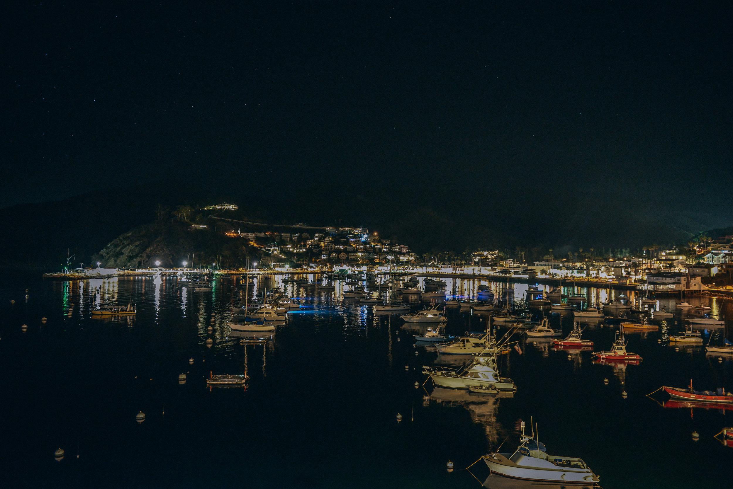 catalina-island-by-lisa-linh