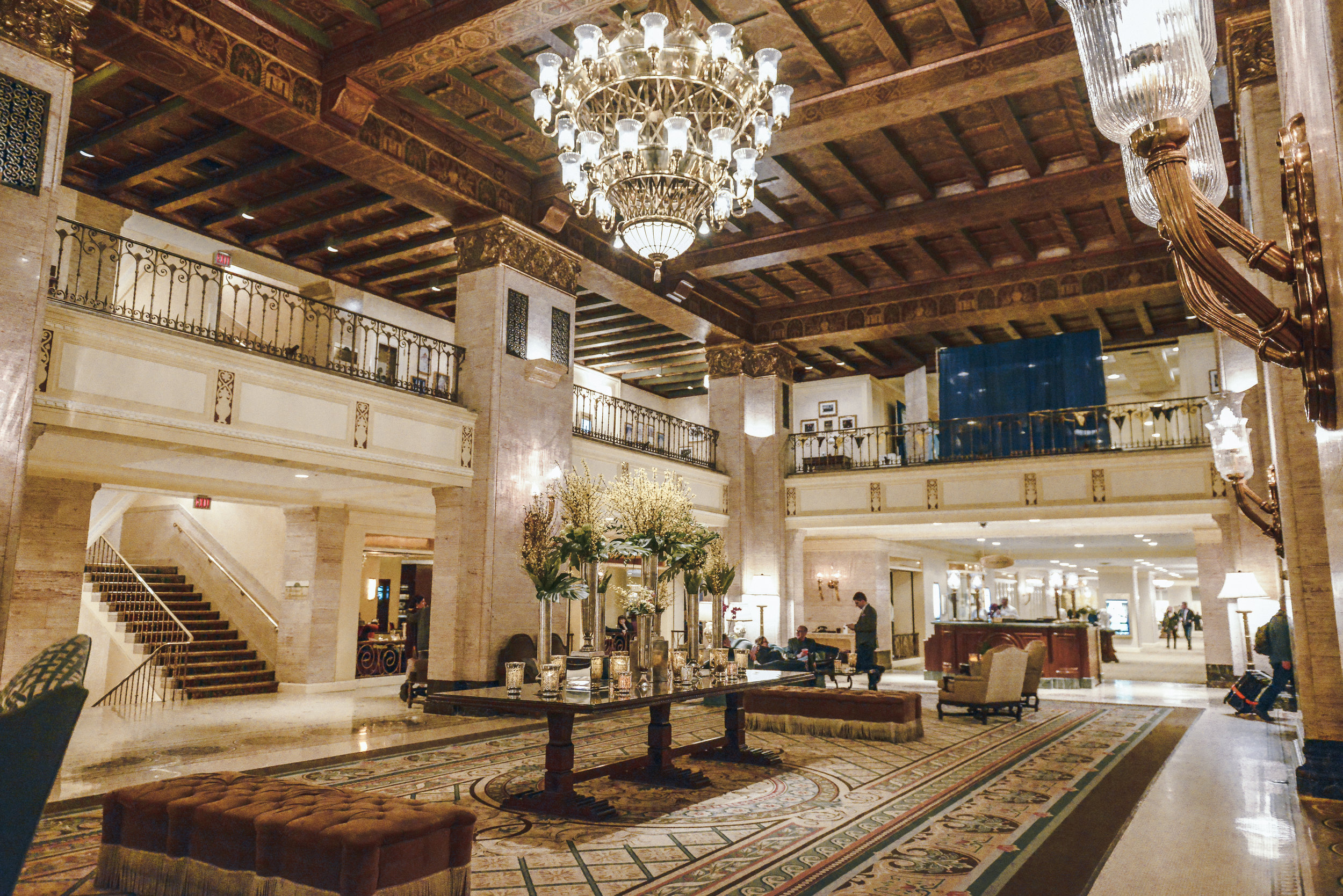 fairmont-royal-york-by-lisa-linh