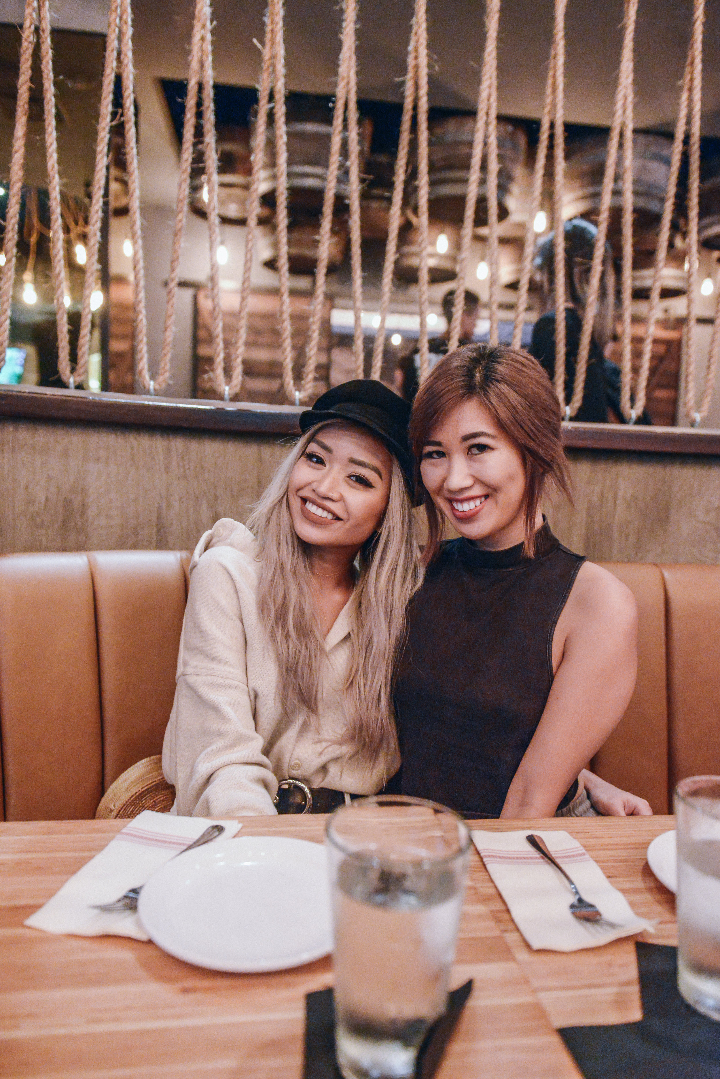 oahu-things-to-eat-by-Lisa-Linh