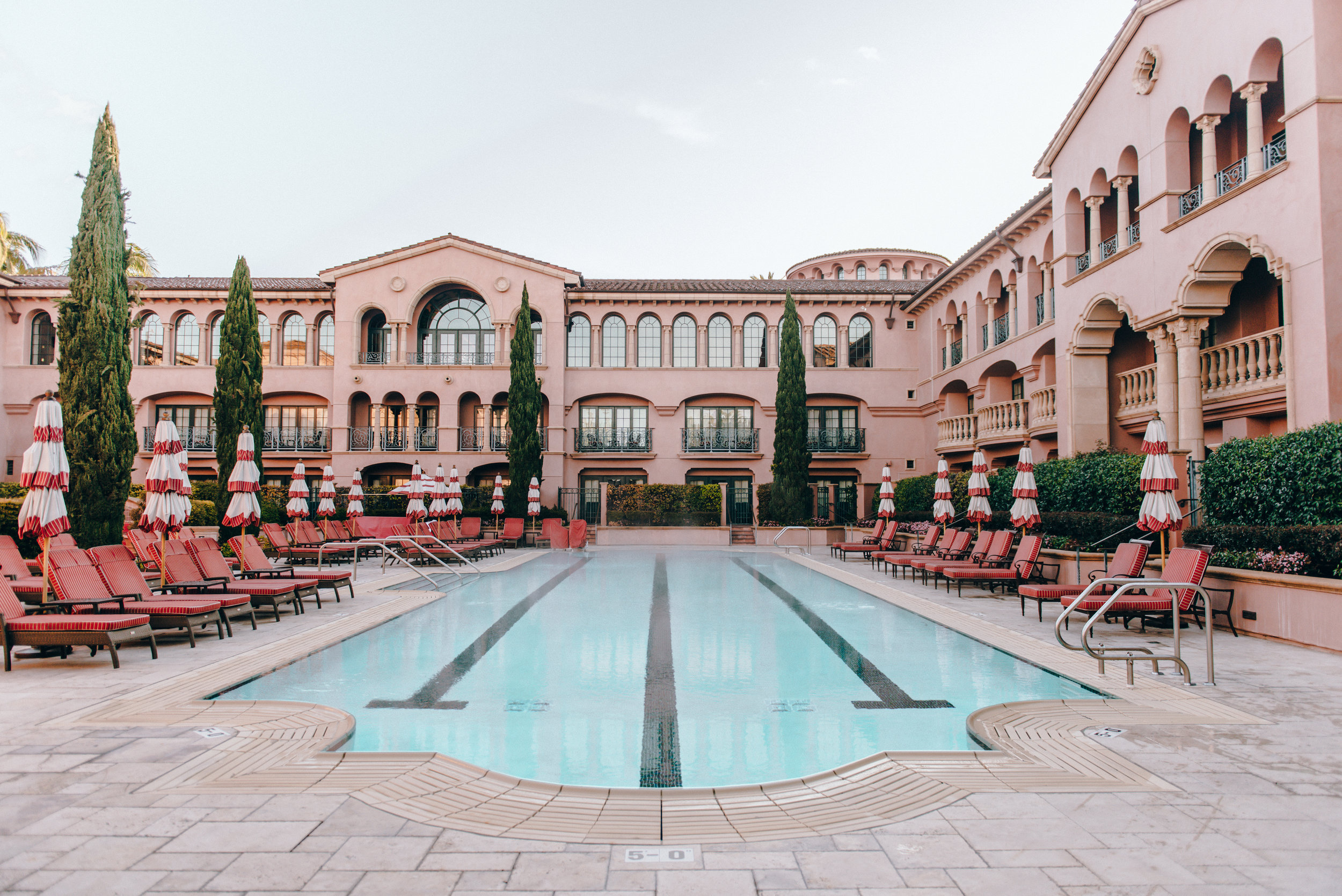 fairmont-grand-del-mar-by-lisa-linh