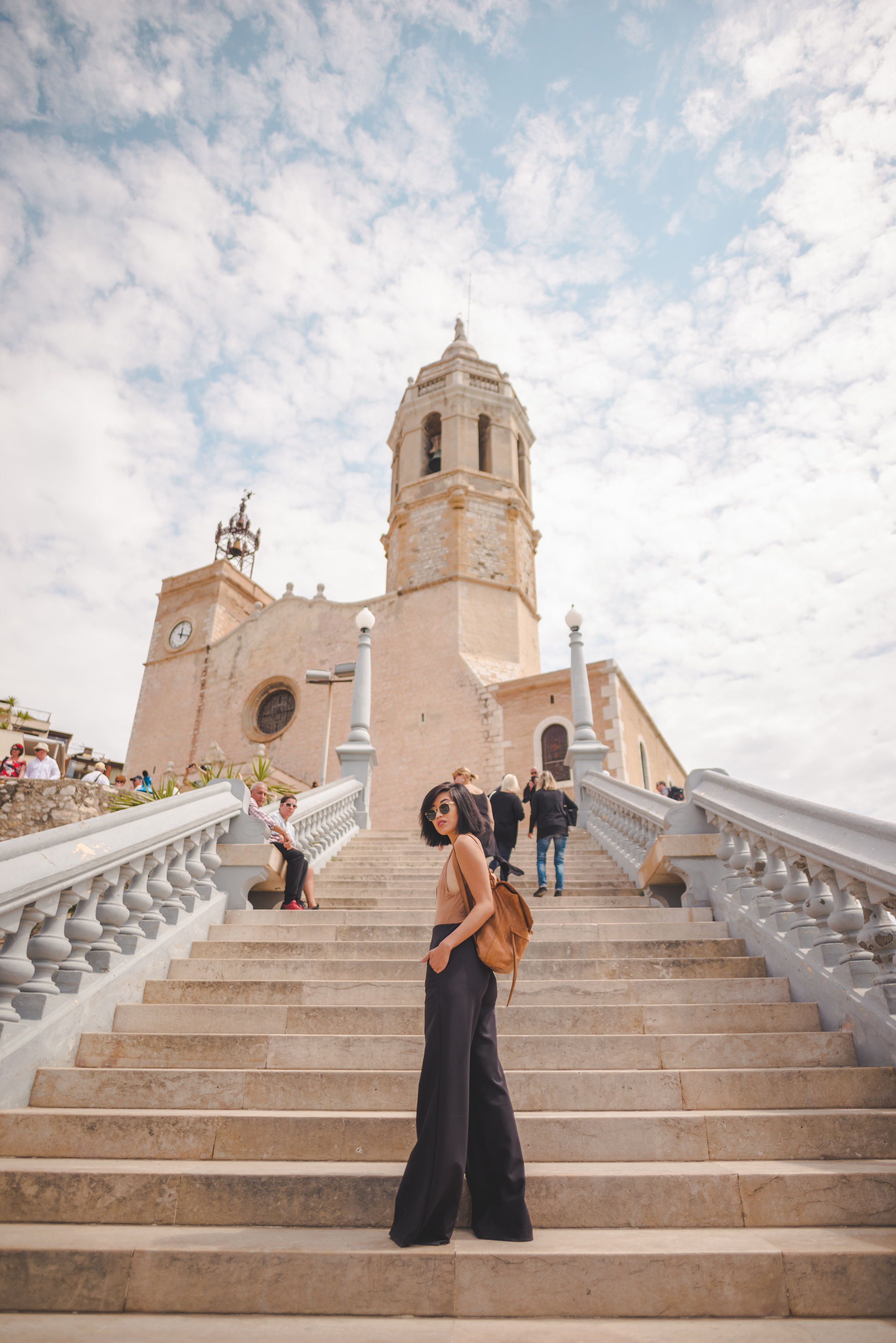 sitges-by-lisa-linh