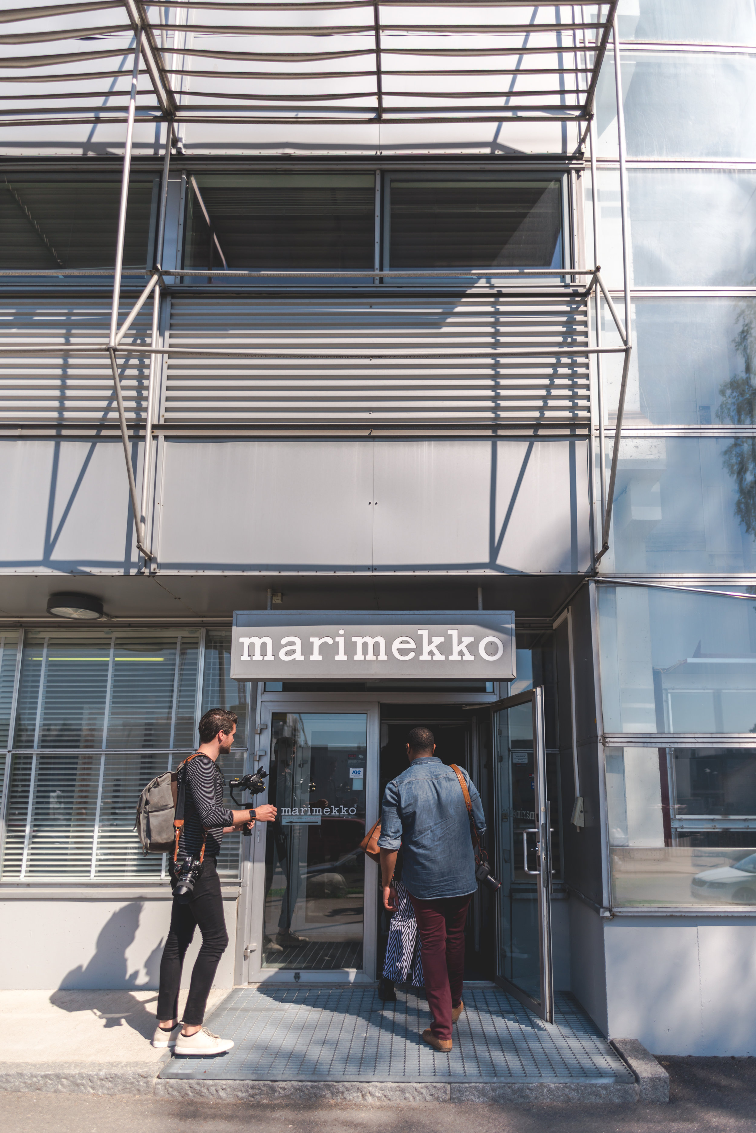 marimekko-by-lisa-linh