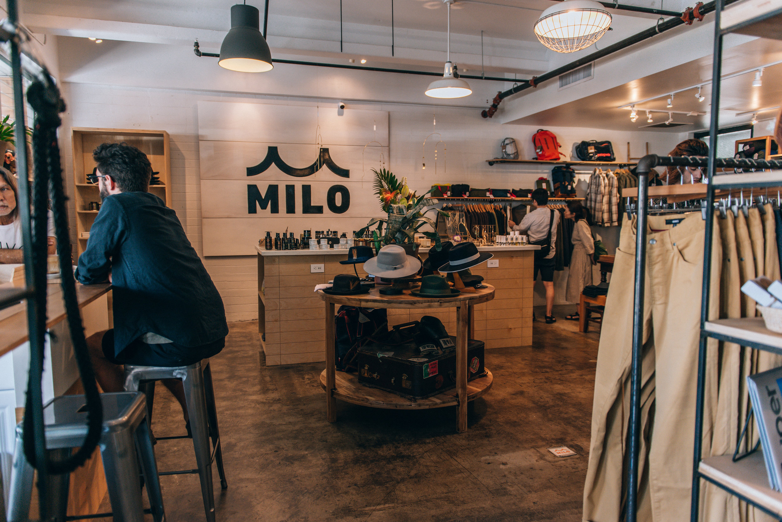 milo-by-lisa-linh