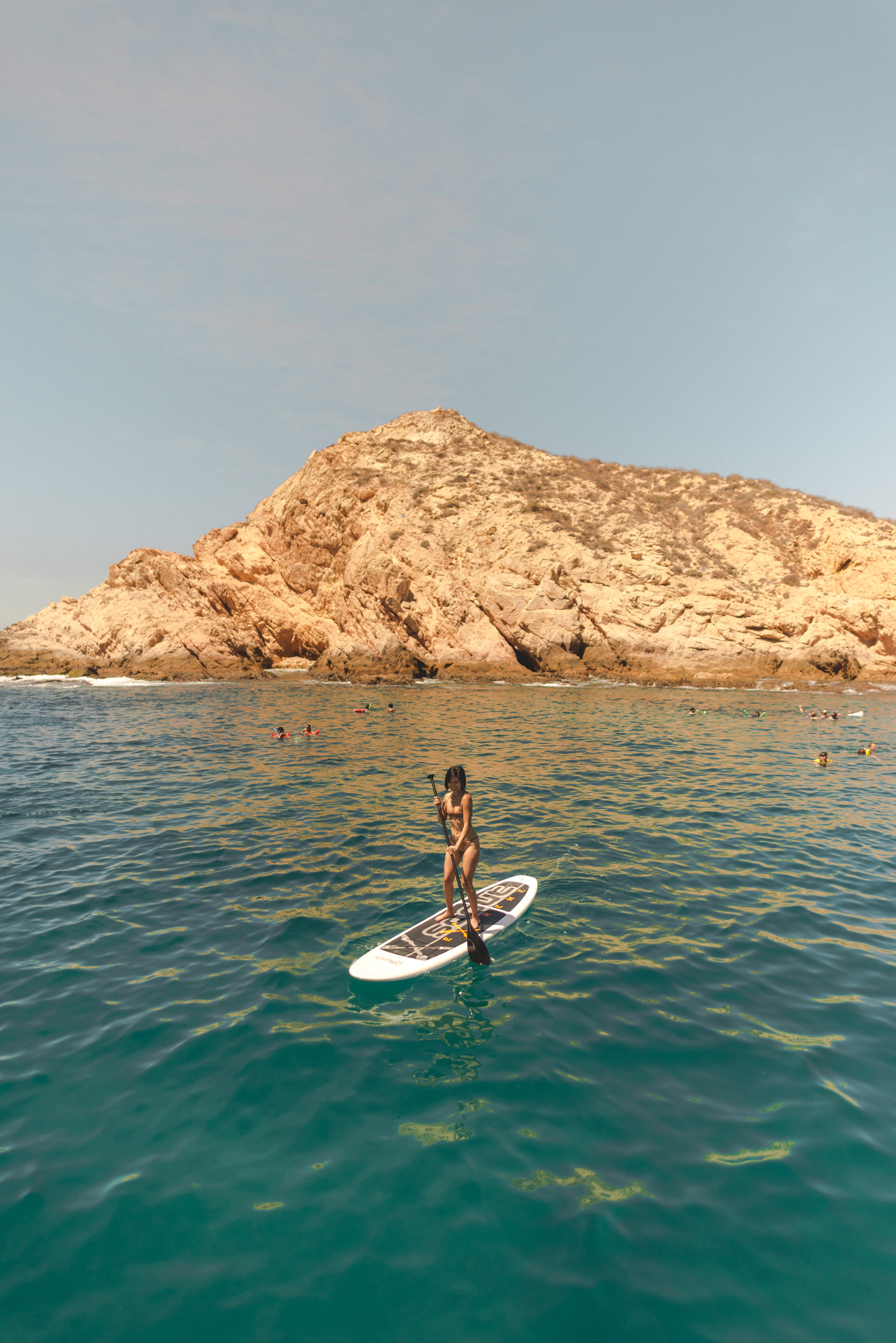 cabo-adventures-by-lisa-linh