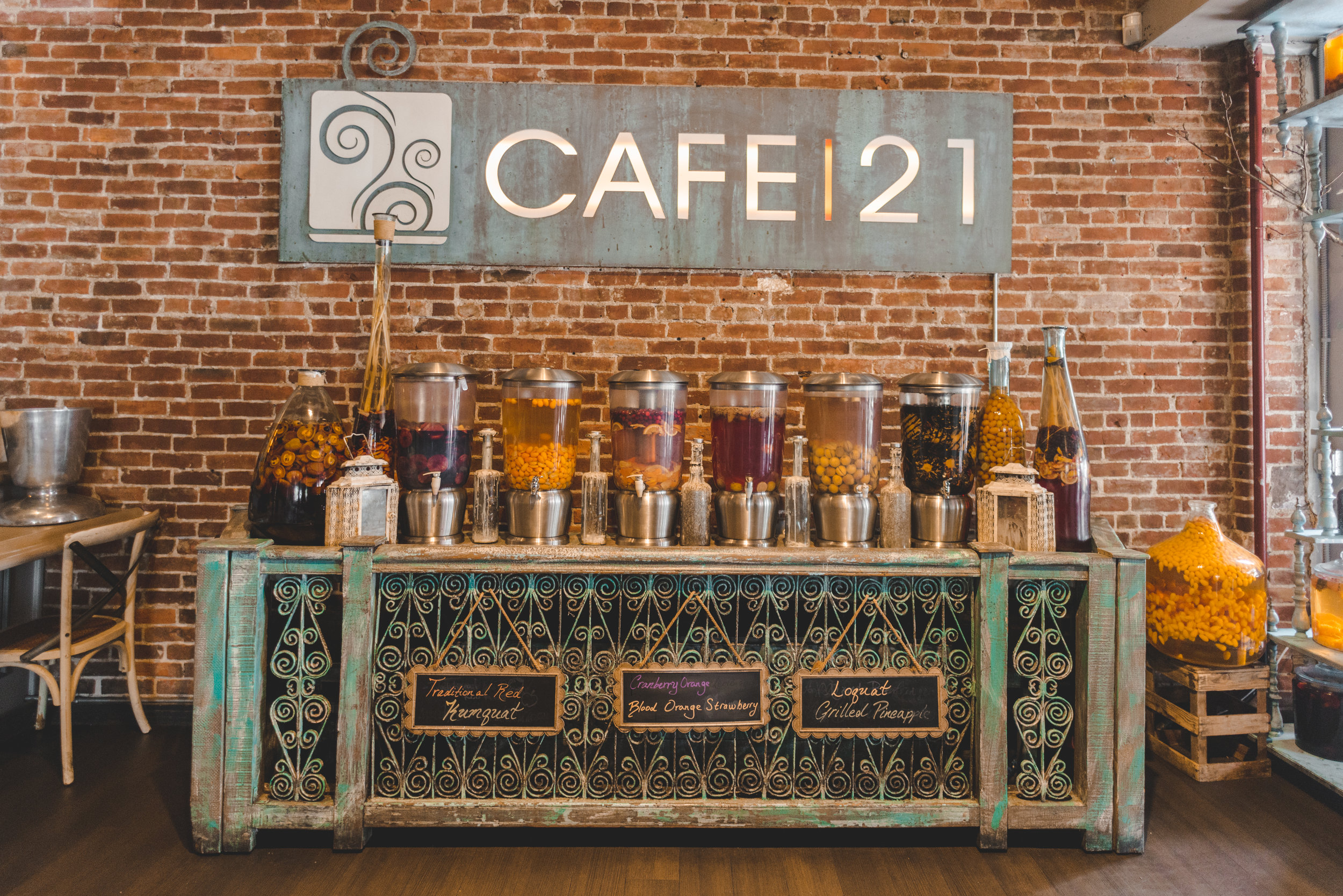 cafe-21-san-diego-by-lisa-linh