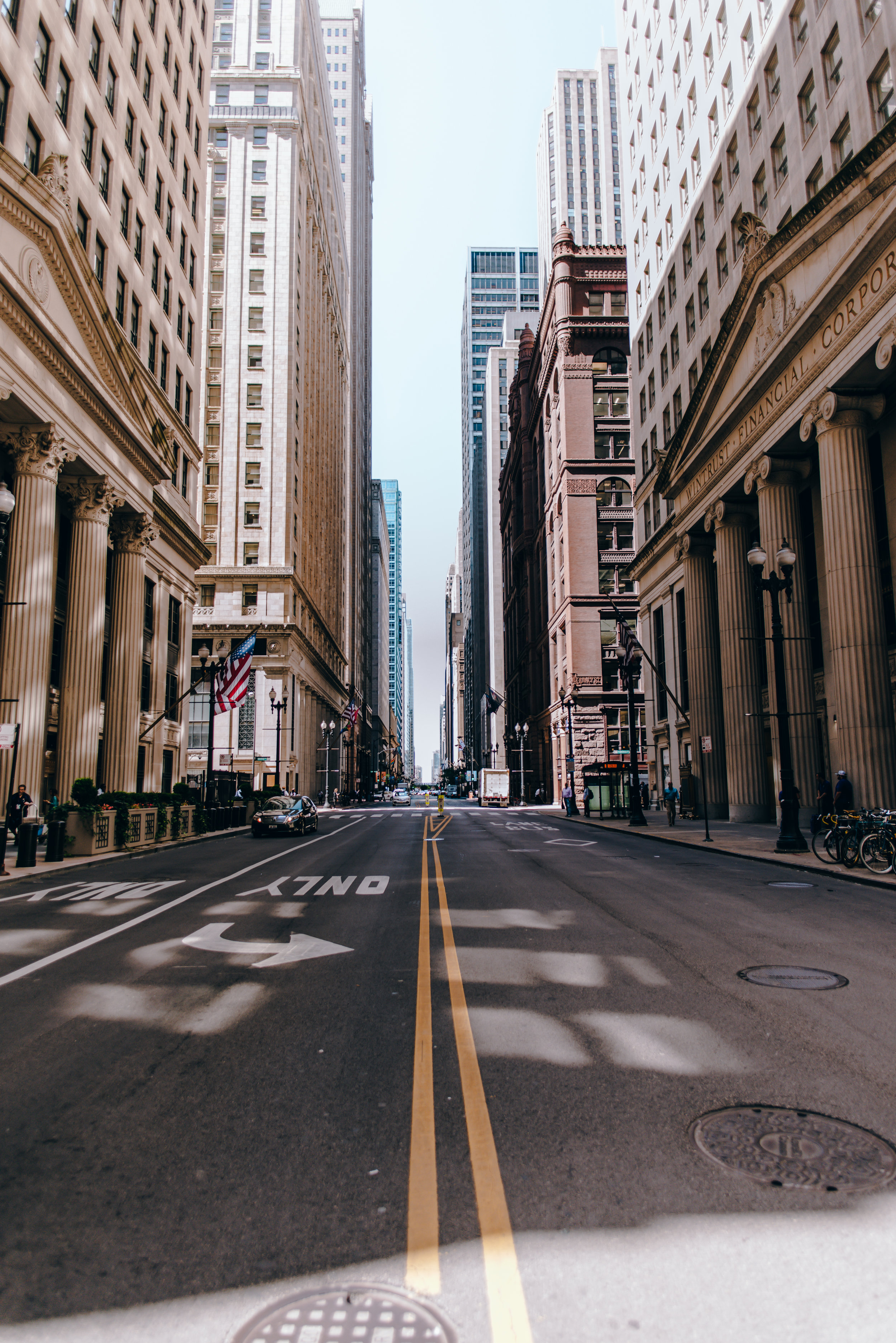 allegro-chicago-by-lisa-linh