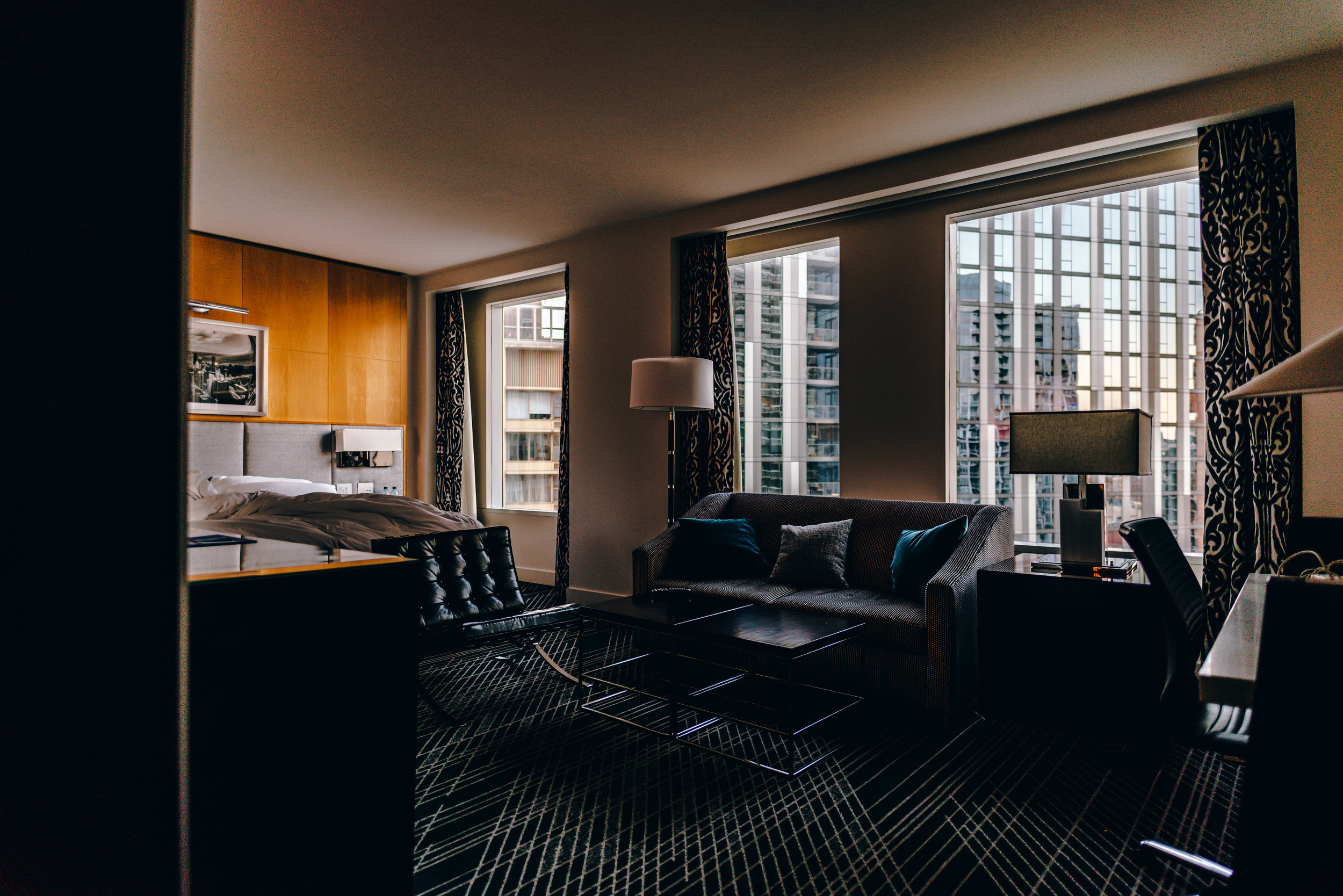 sofitel-chicago-by-lisa-linh
