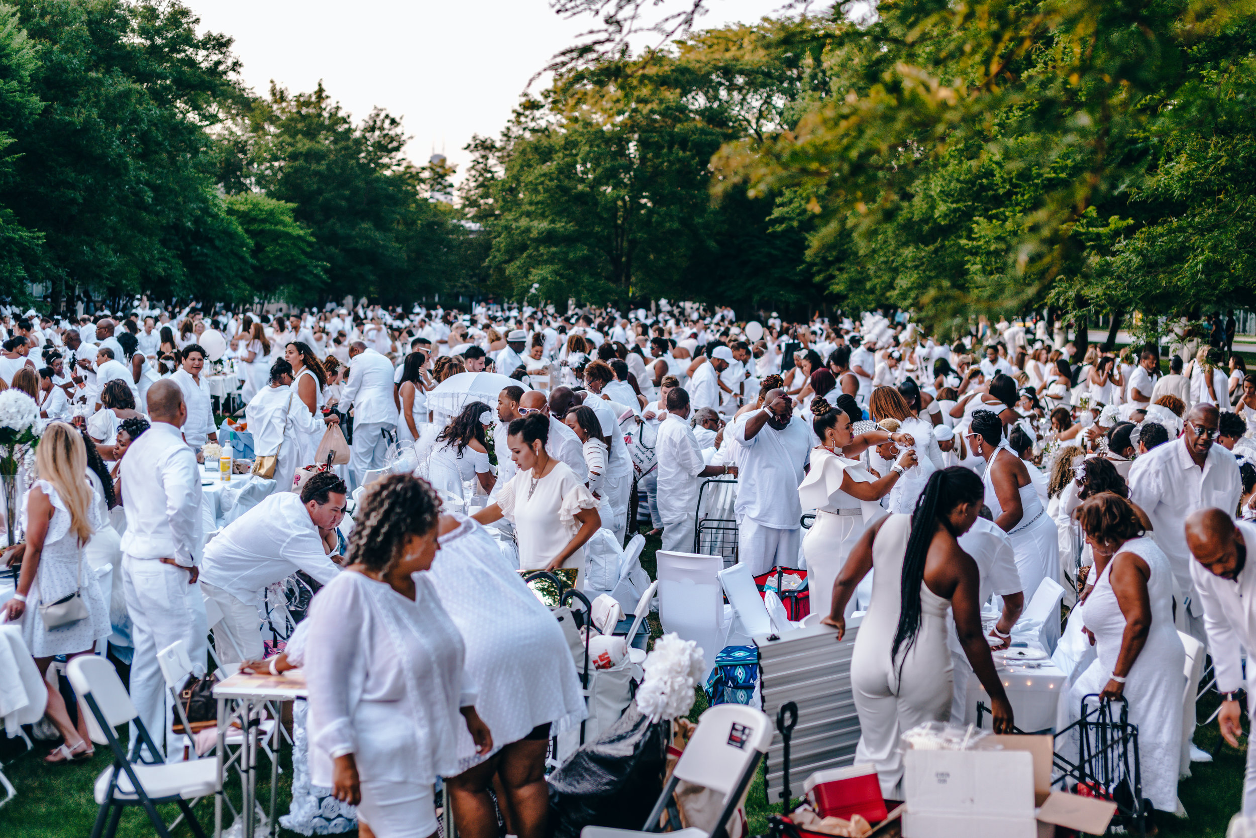 sofitel-diner-en-blanc-chicago-by-lisa-linh