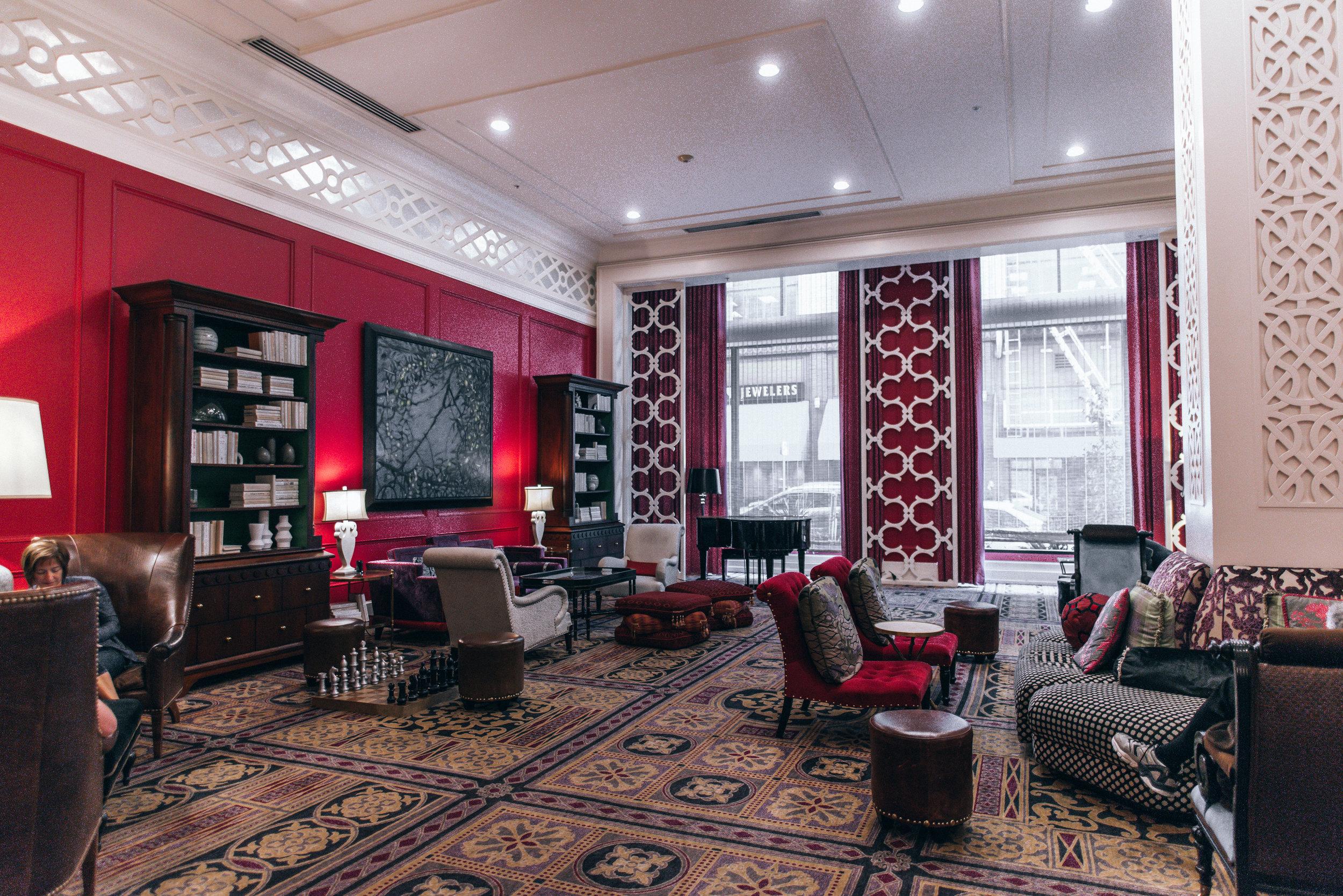 hotel-monaco-pdx-by-lisa-linh