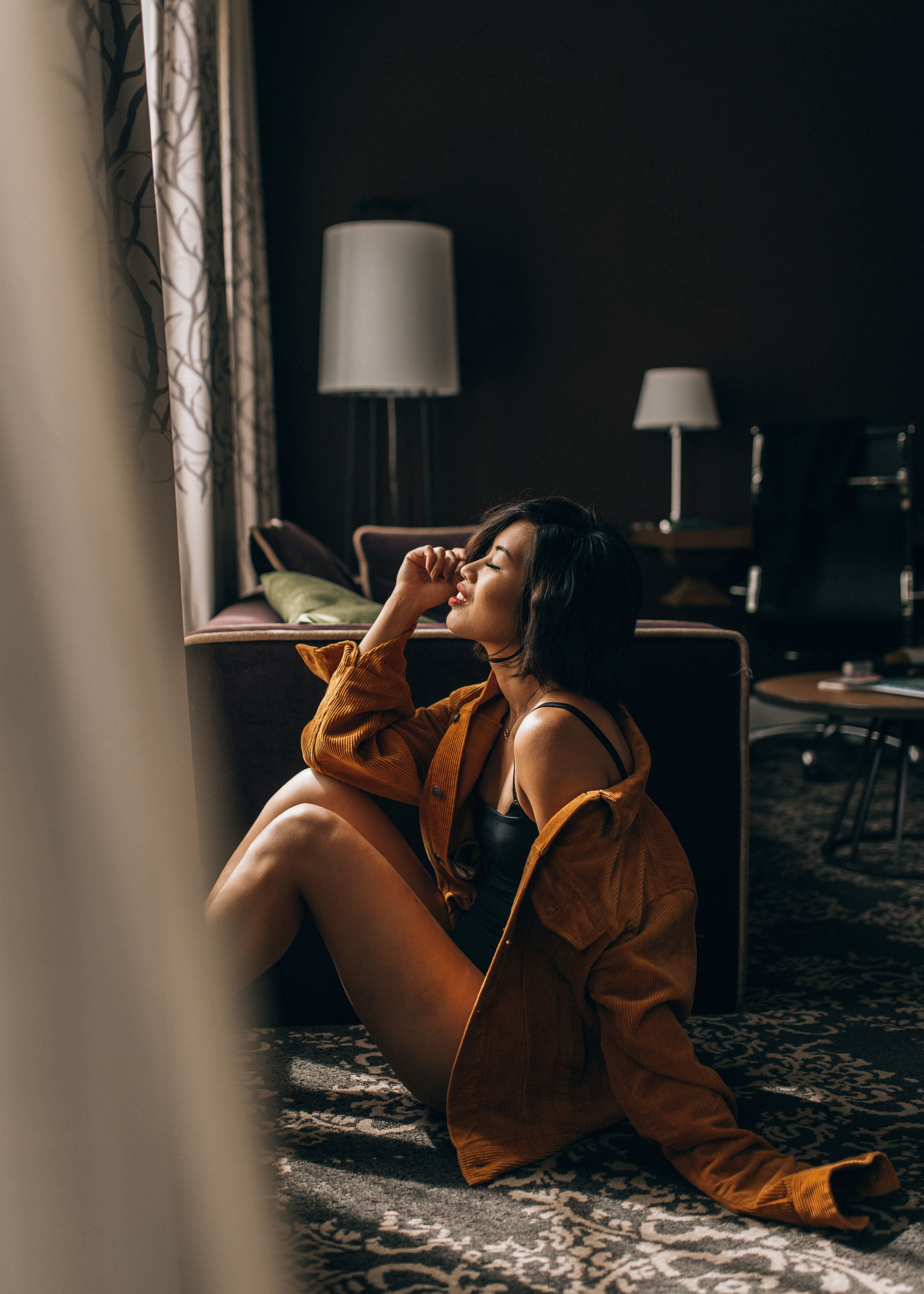 hotel-vintage-seattle-by-lisa-linh