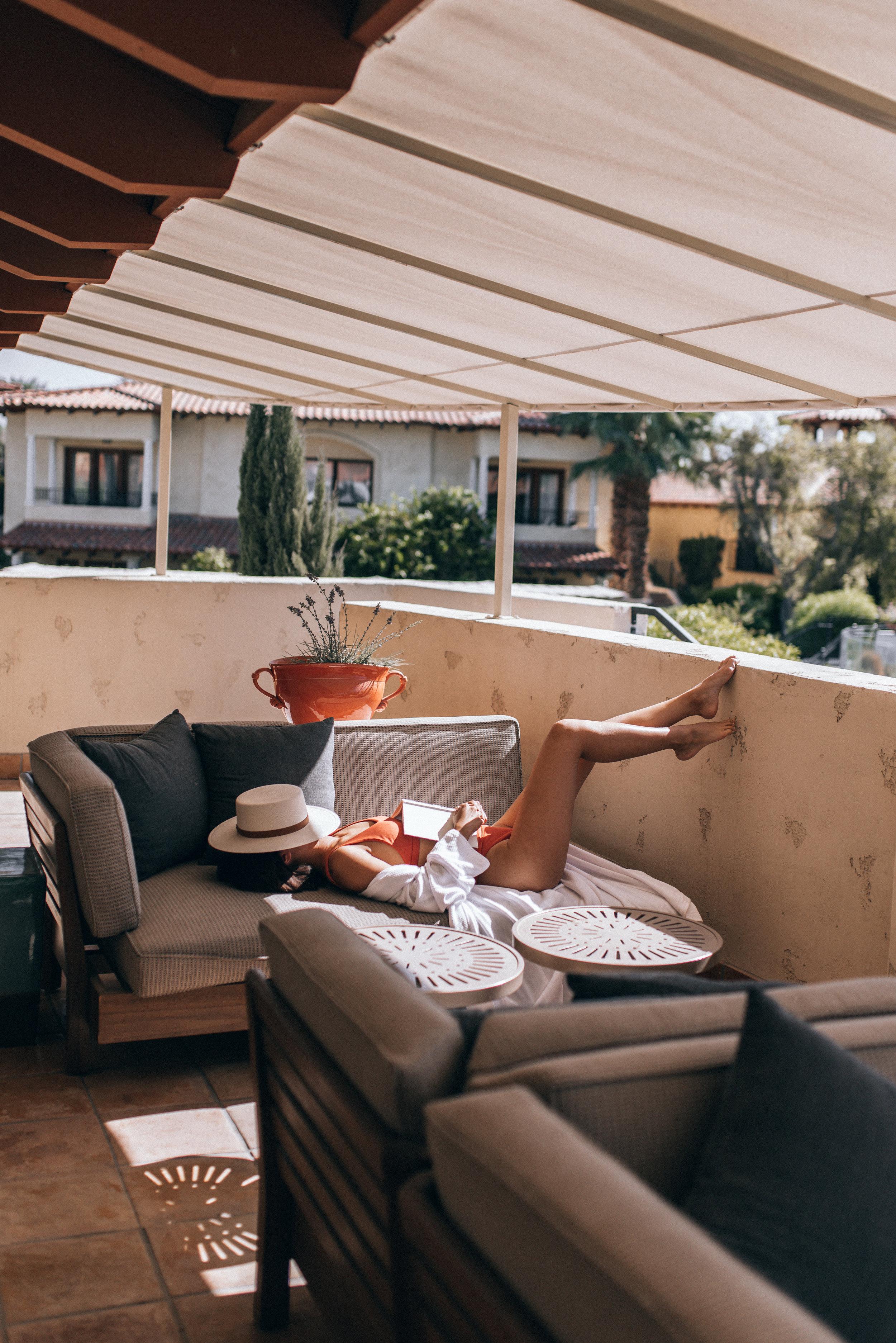 miramonte-spa-resort-by-lisa-linh
