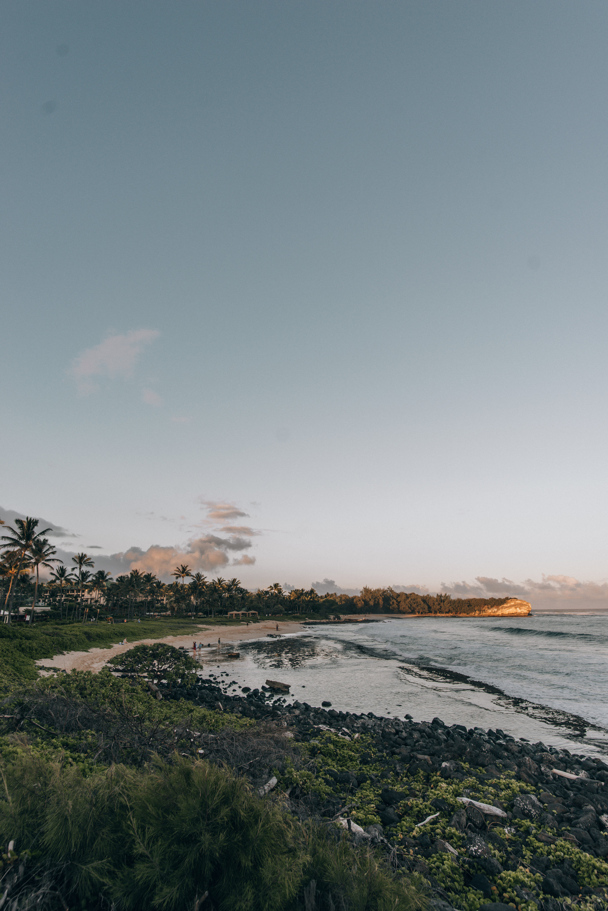 grand-hyatt-kauai-by-lisa-linh