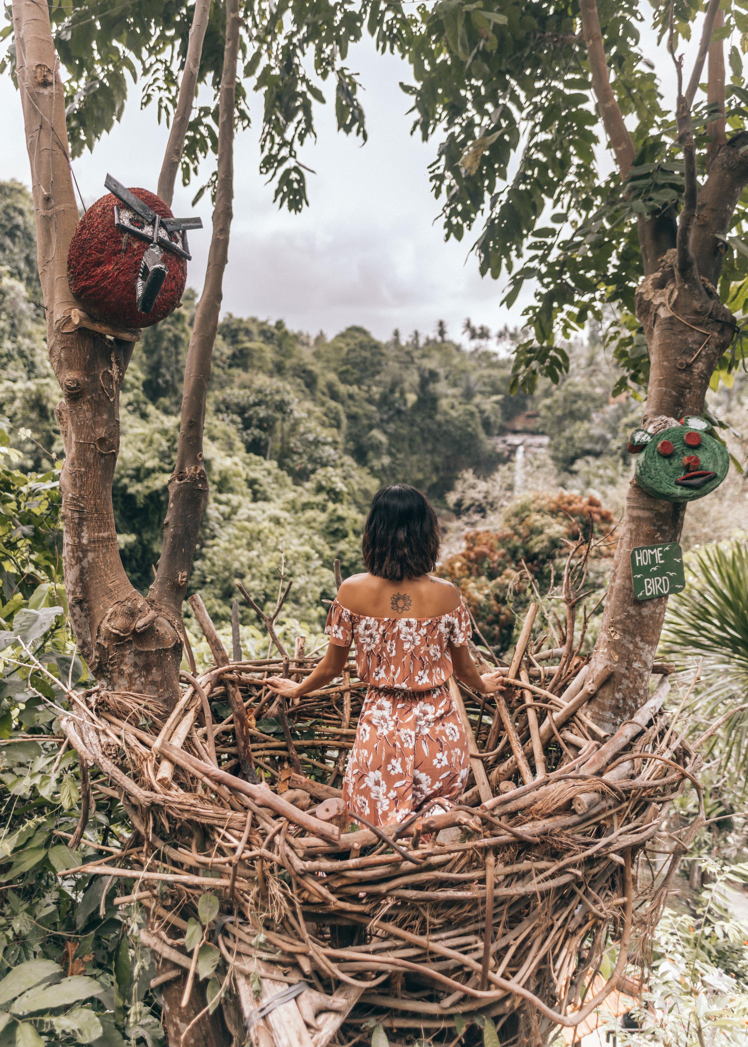 ubud-bali-things-to-do-by-lisa-linh