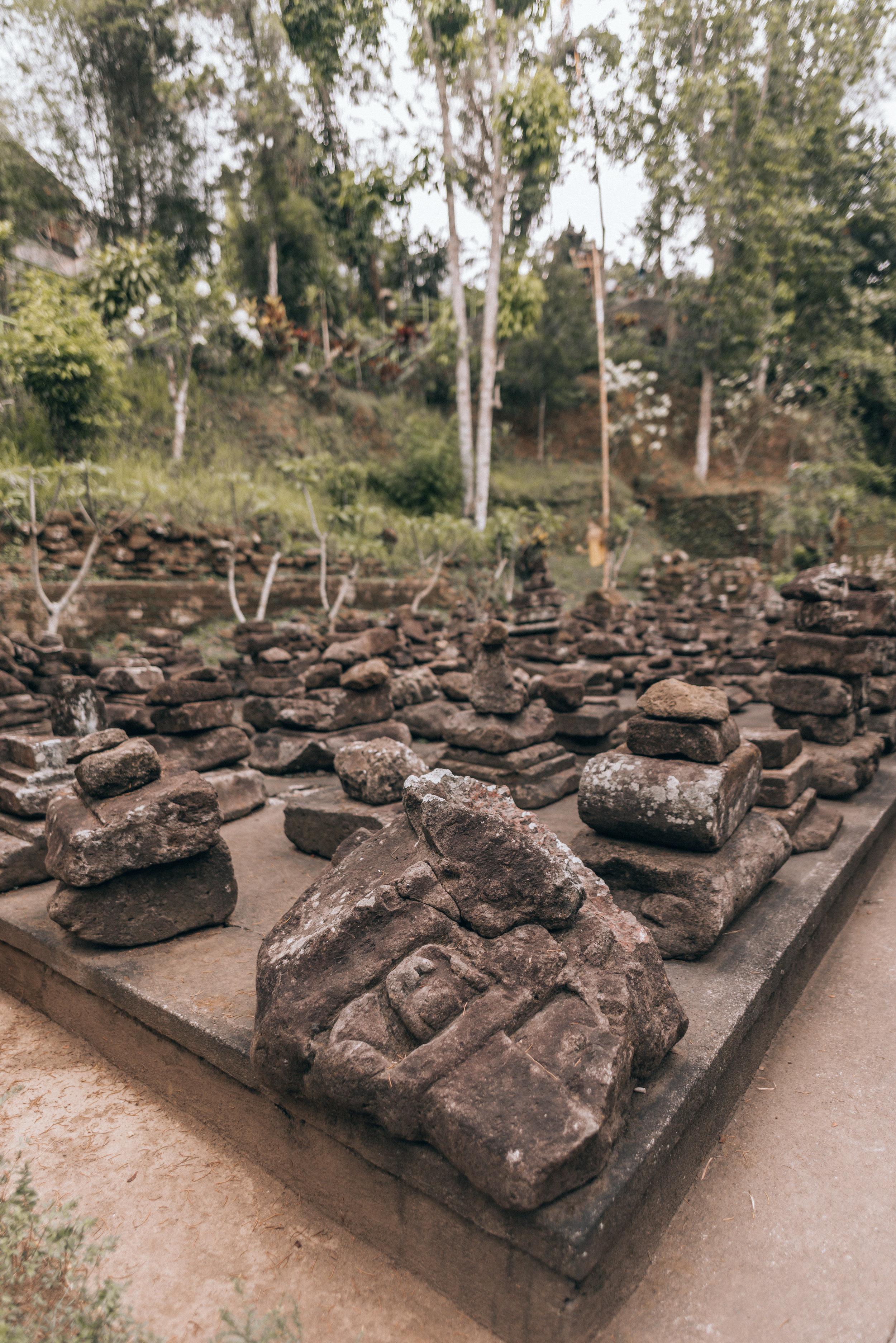 elephant-temple-by-lisa-linh