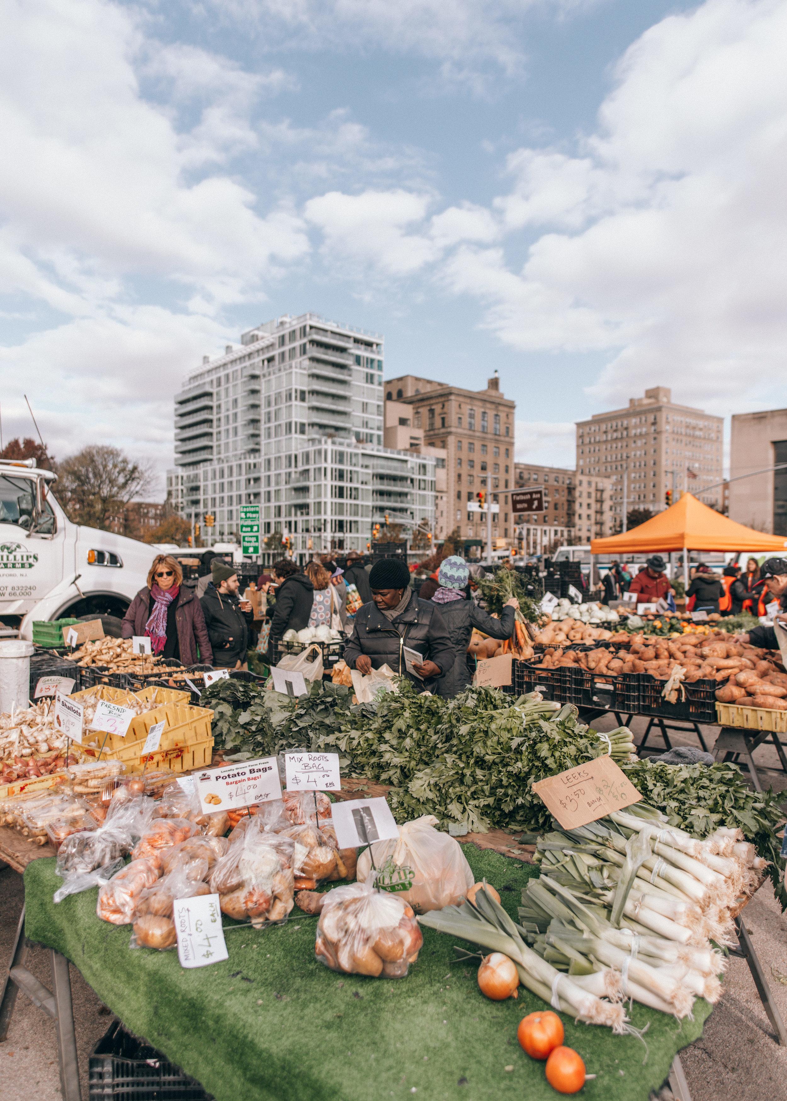 farmers-market-brooklyn-by-lisa-linh