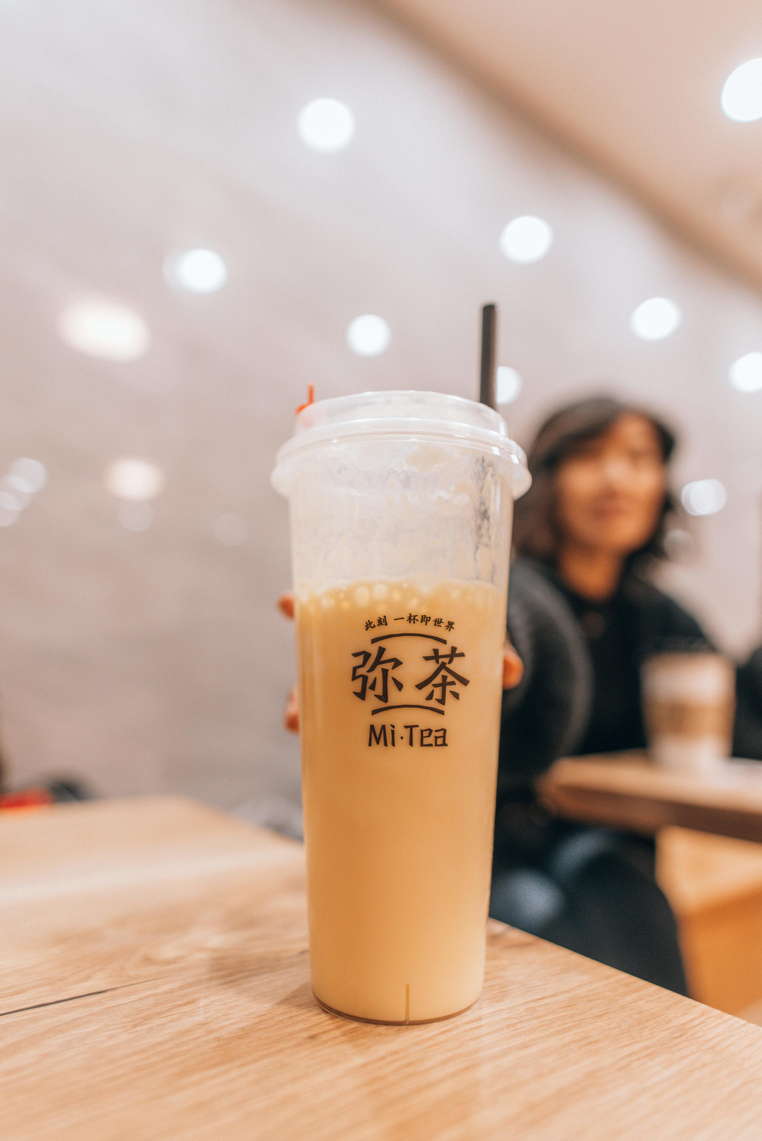 mi-tea-by-lisa-linh