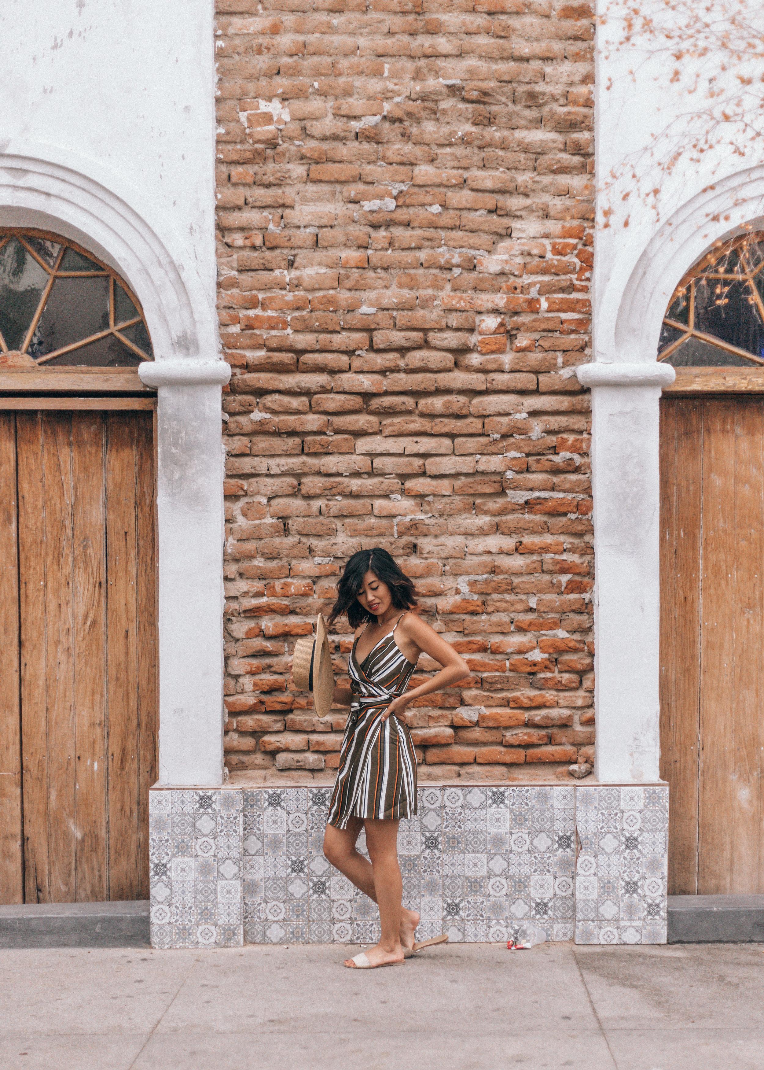 la-paz-mexico-by-lisa-linh