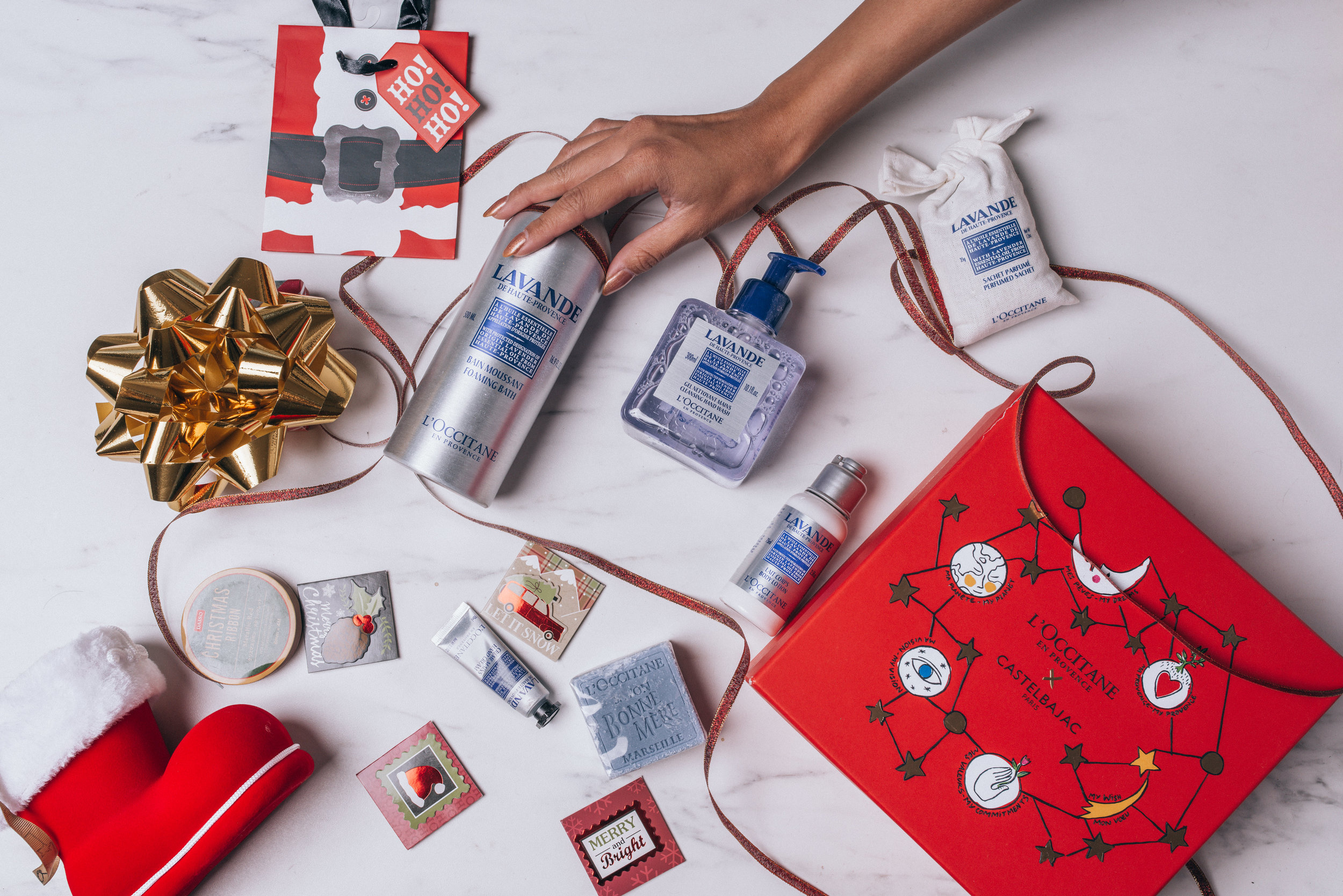 loccitane-gift-guide-by-lisa-linh