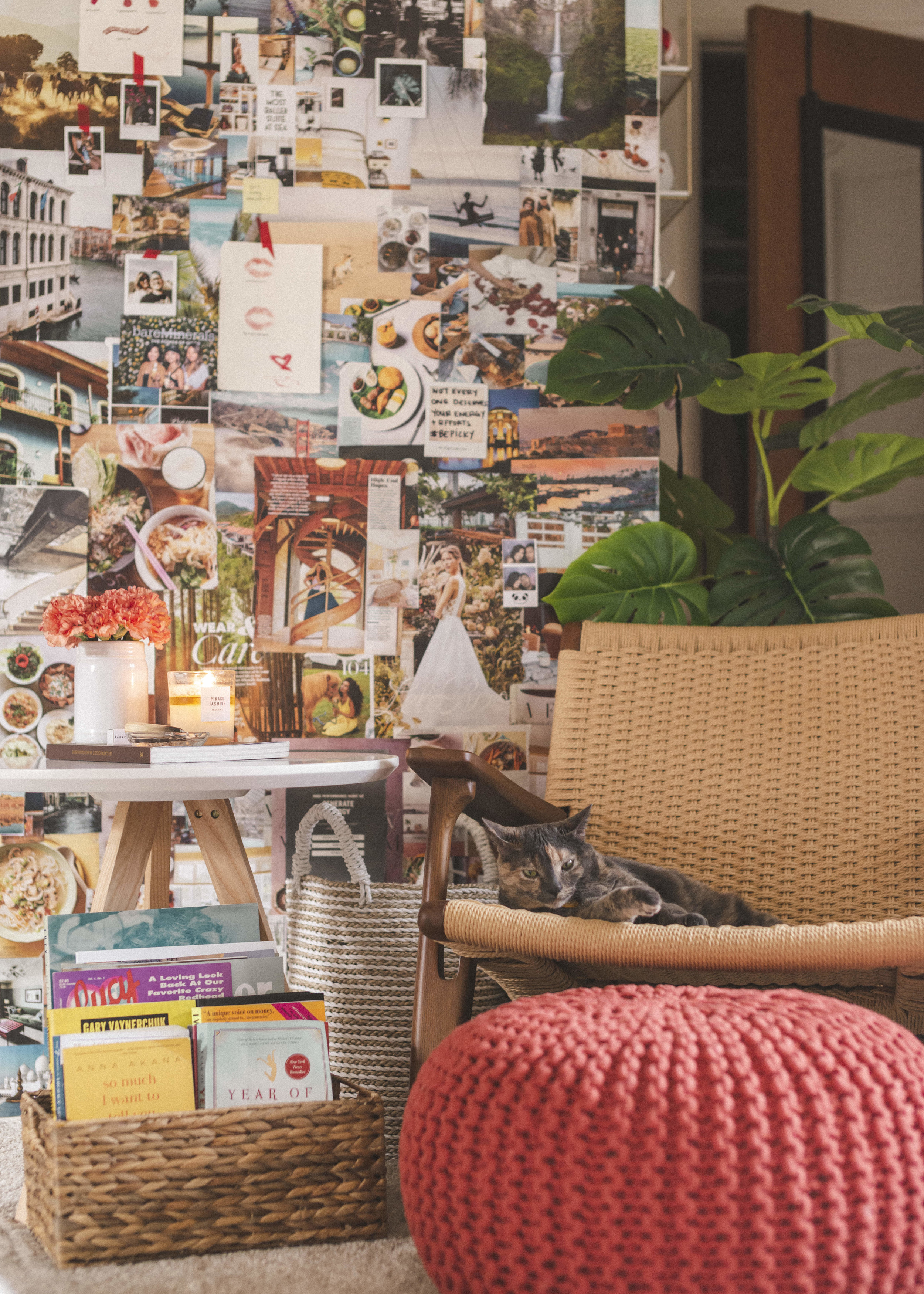 create-a-cozy-reading-nook-in-your-studio-apt-by-lisa-linh