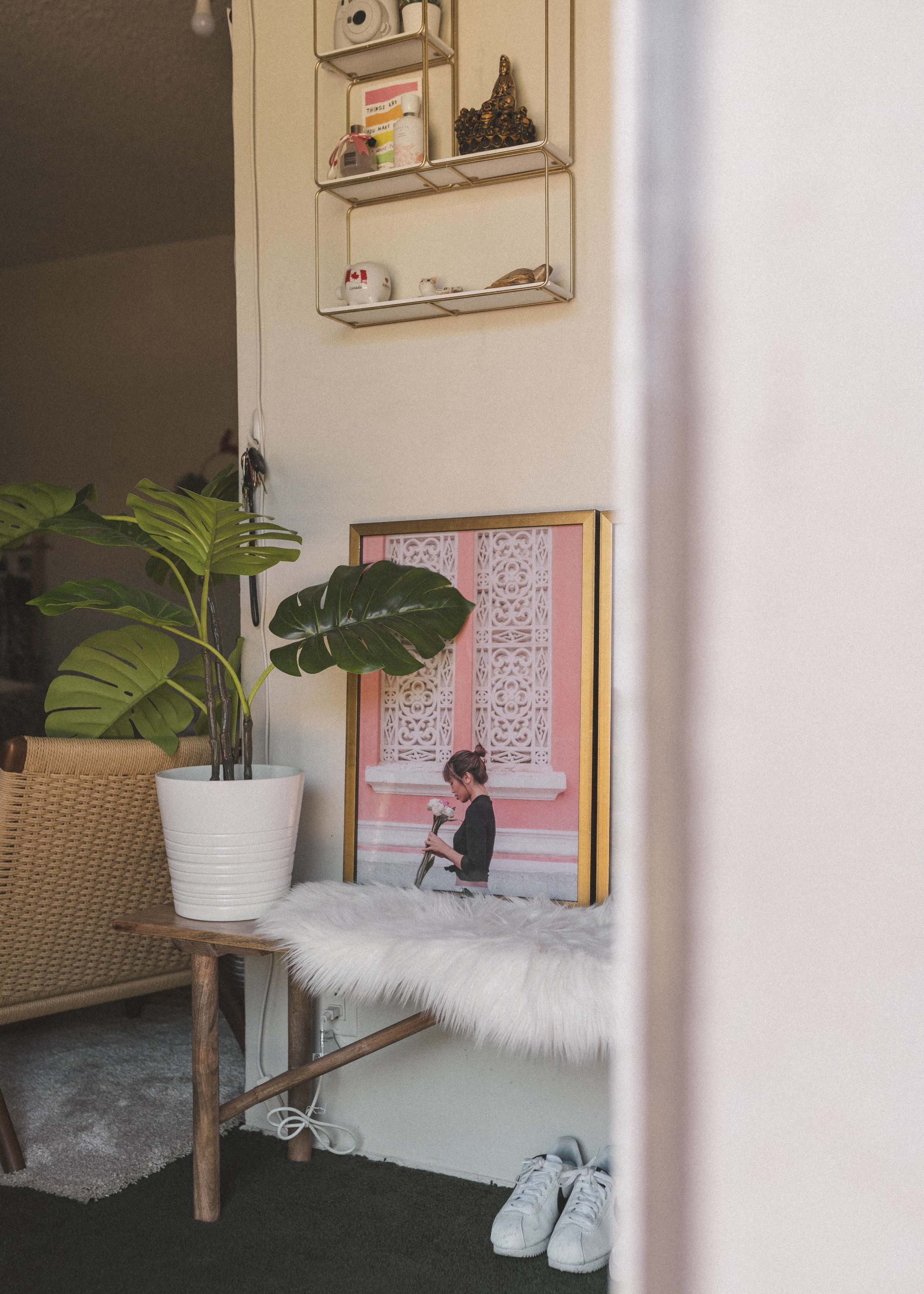 small-entryway-refresh-by-lisa-linh