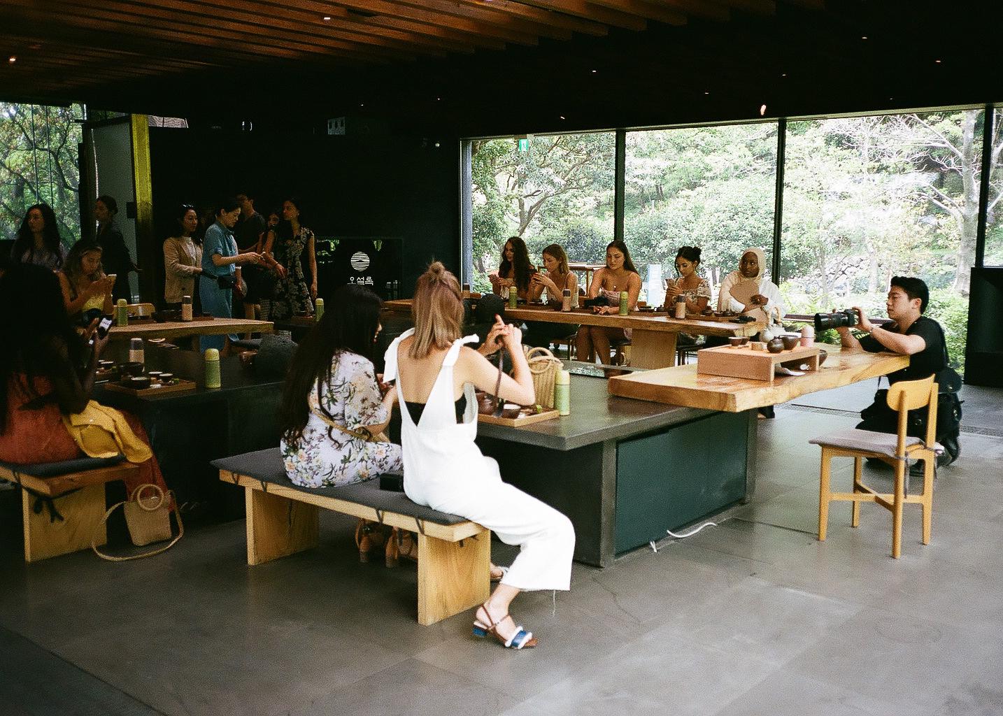 seoul-korea-film-by-lisa-linh