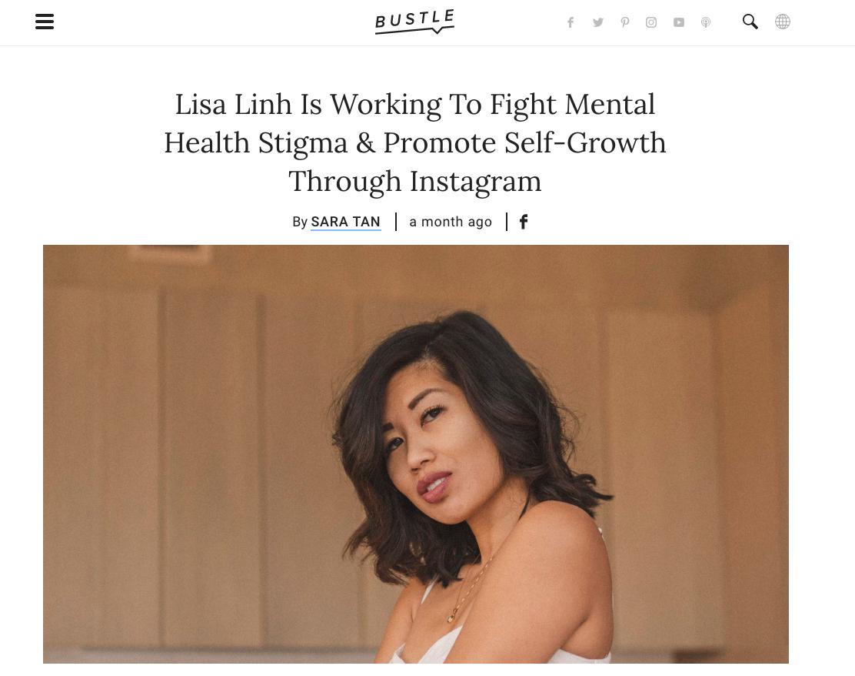 bustle-mental-health-lisa-linh