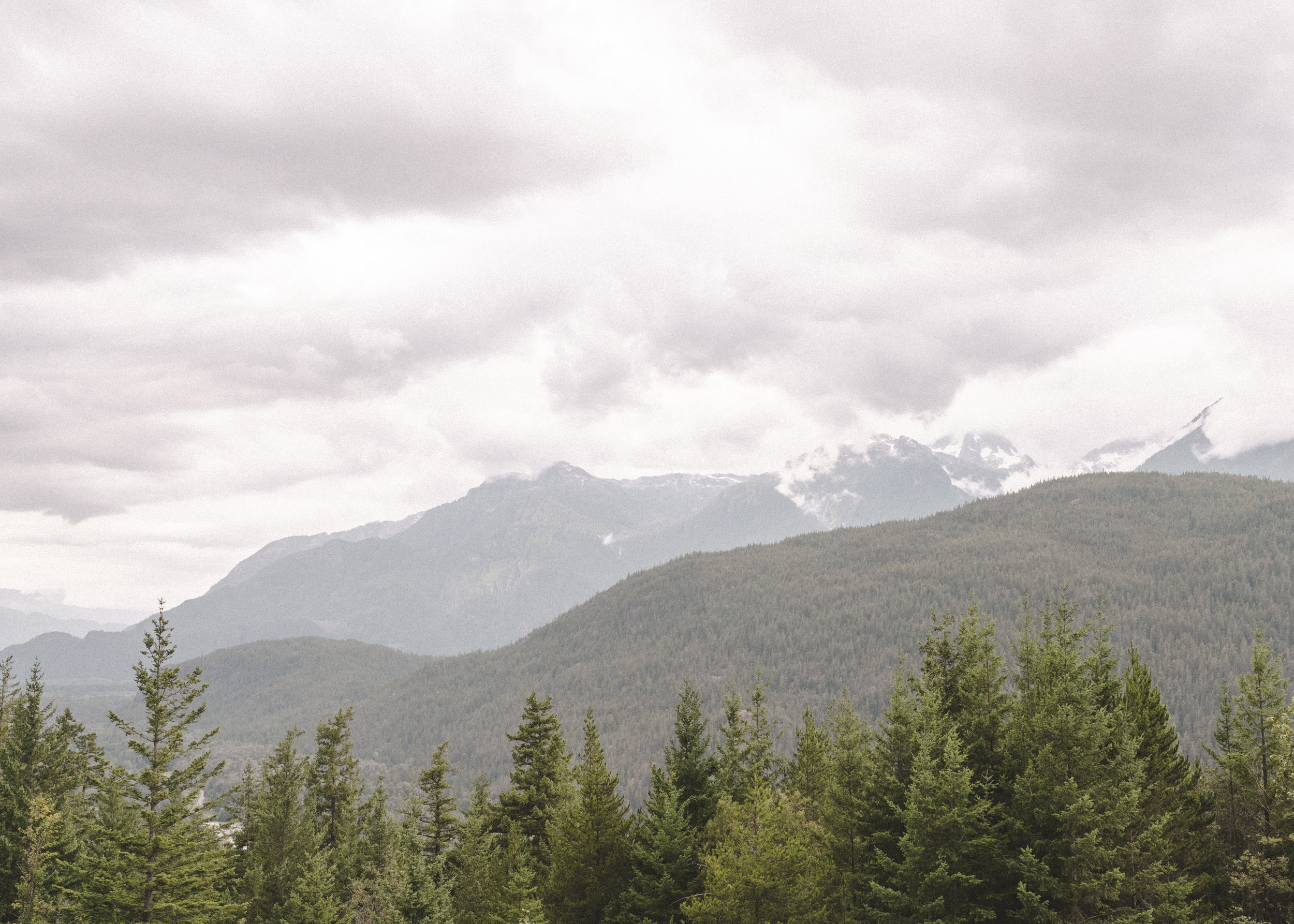3-days-in-whistler-by-lisa-linh