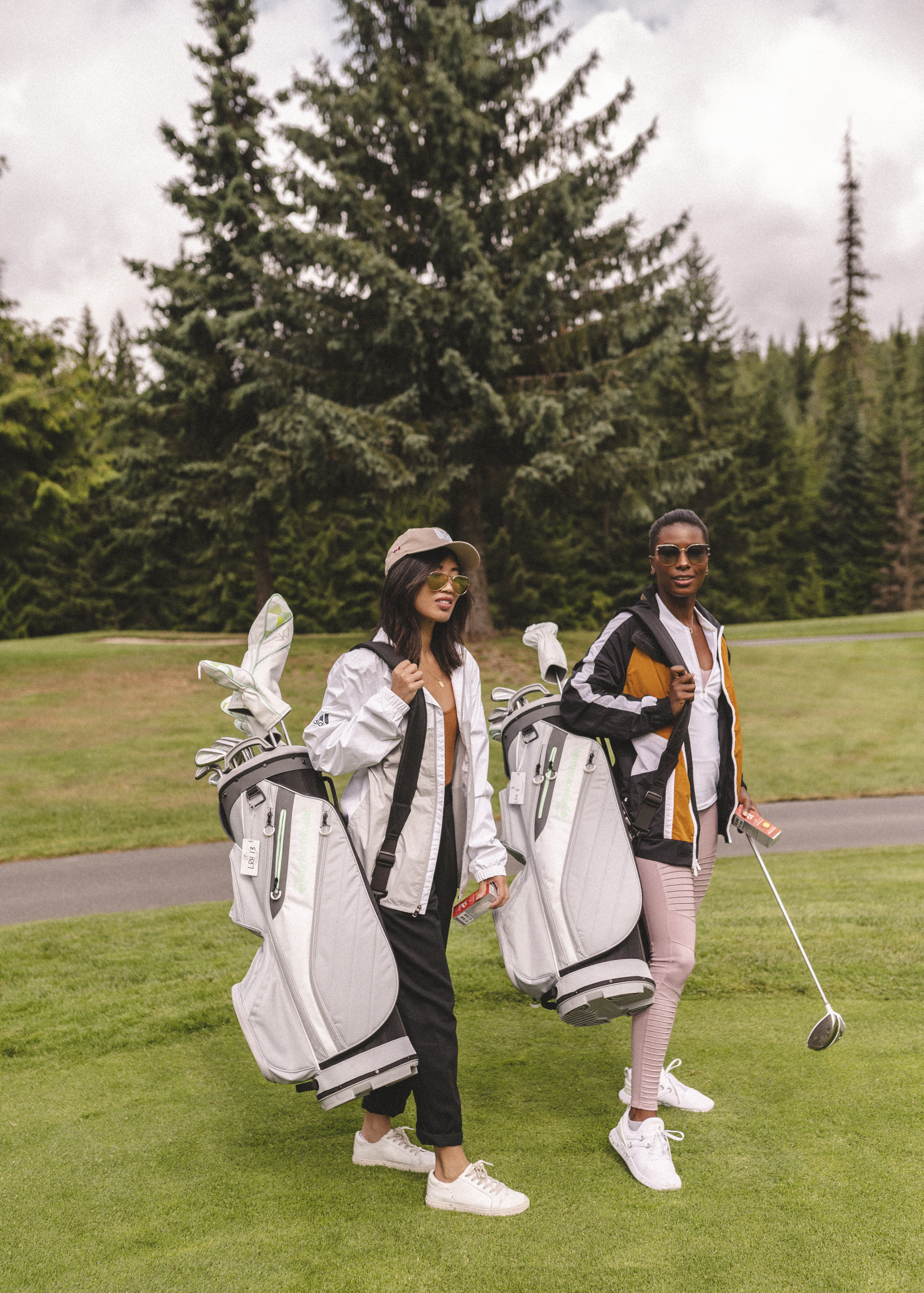 golf-whistler-by-lisa-linh