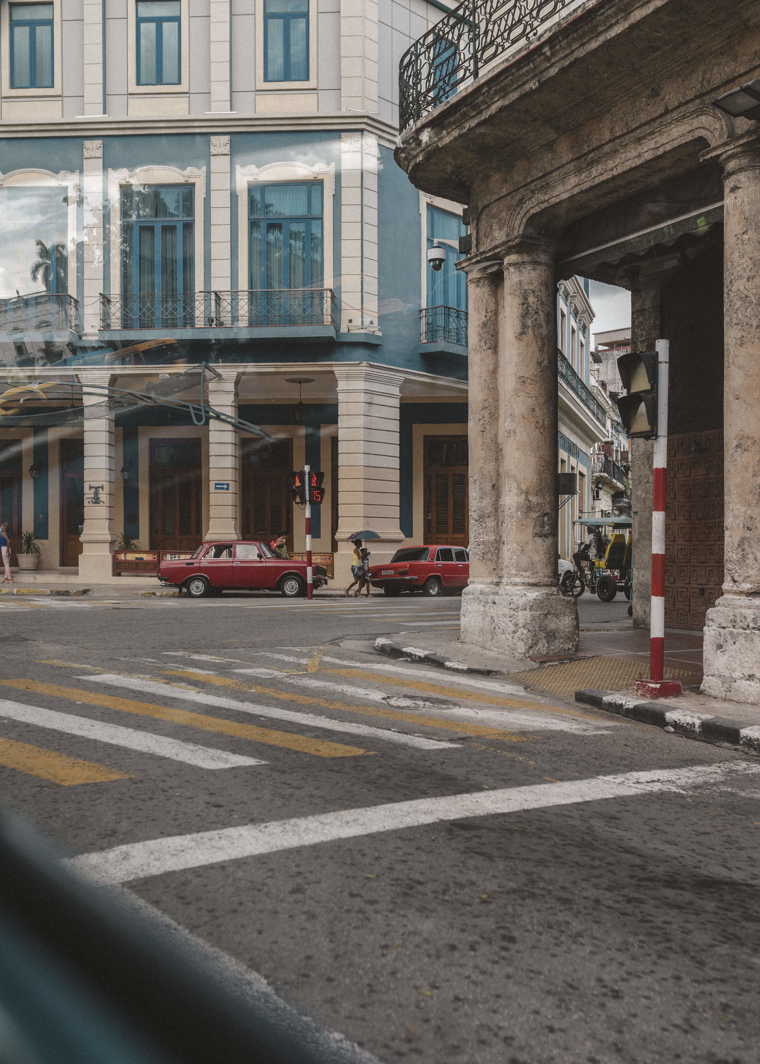 havana-travel-guide-by-lisa-linh