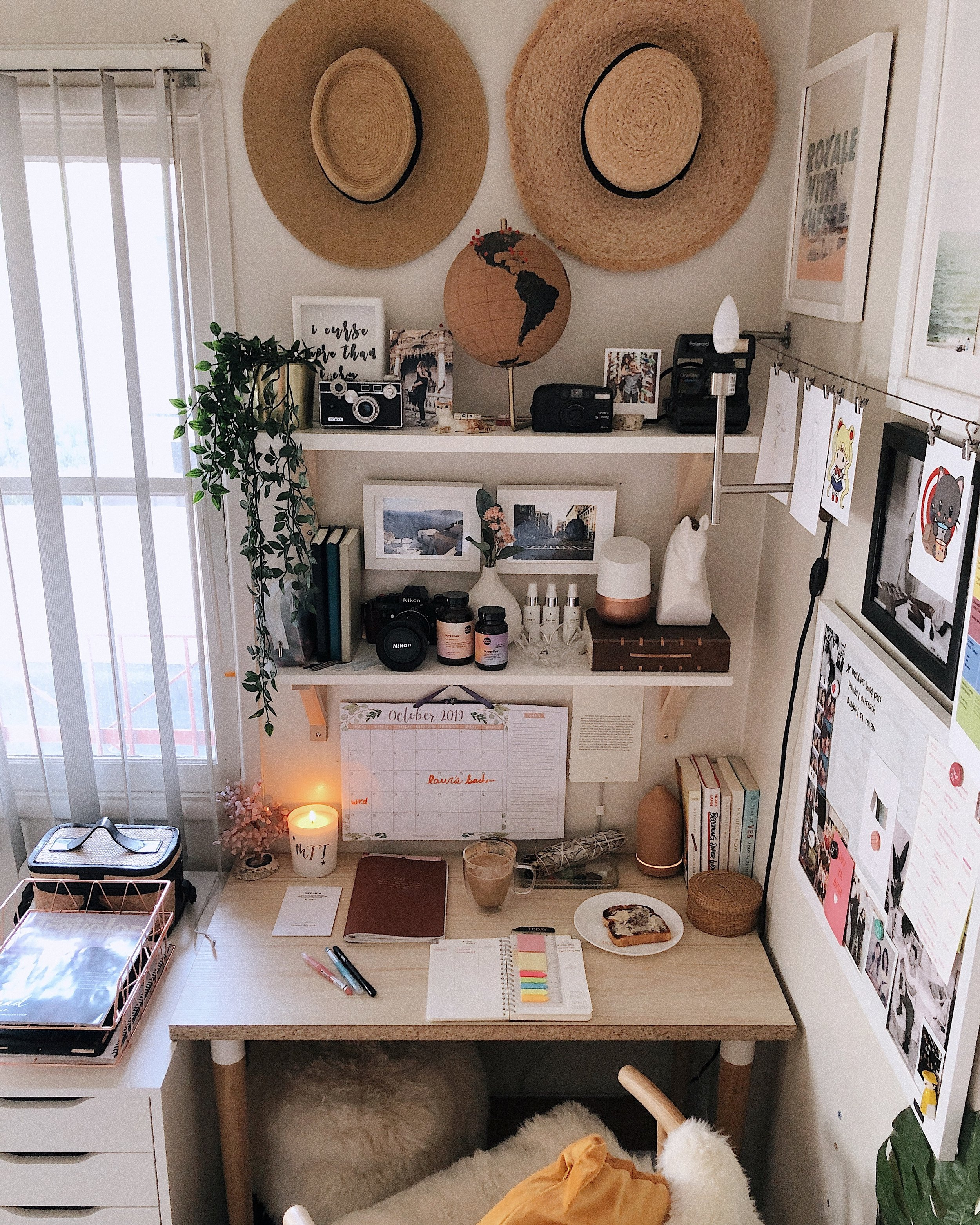 7-working-from-home-tips