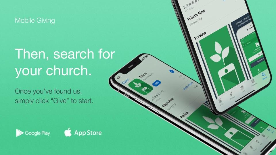Find Church.jpg