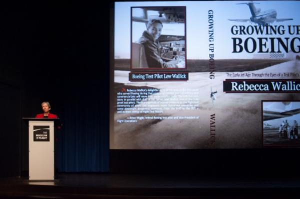 MofF presentation April 2014