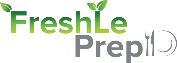 FreshLe.Prep caters healthy and affordable meals not only to body building competitors and professionals, but to busy young professionals and families, as well. We pride ourselves on cooking and preparing quality foods, with the freshest ingredients.  Their vision with clients, is to be their nutritional support to achieve goals, when they are unable to cook their own hearty, but healthy meals.  FRESHLEPREP.COM