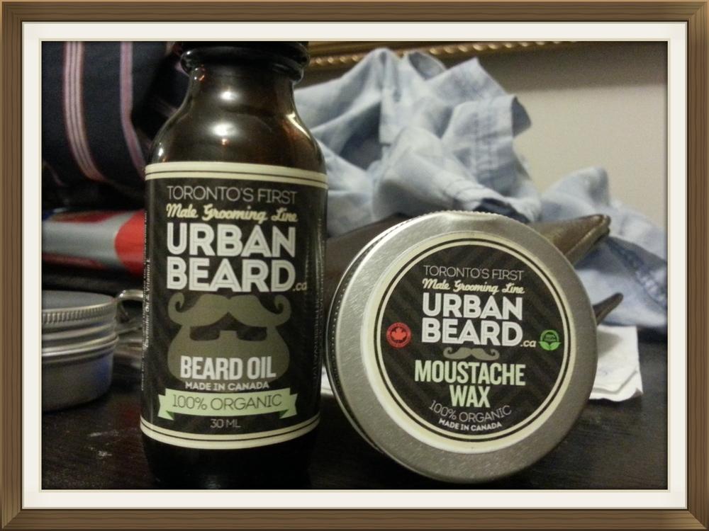 beardBedroom.jpg