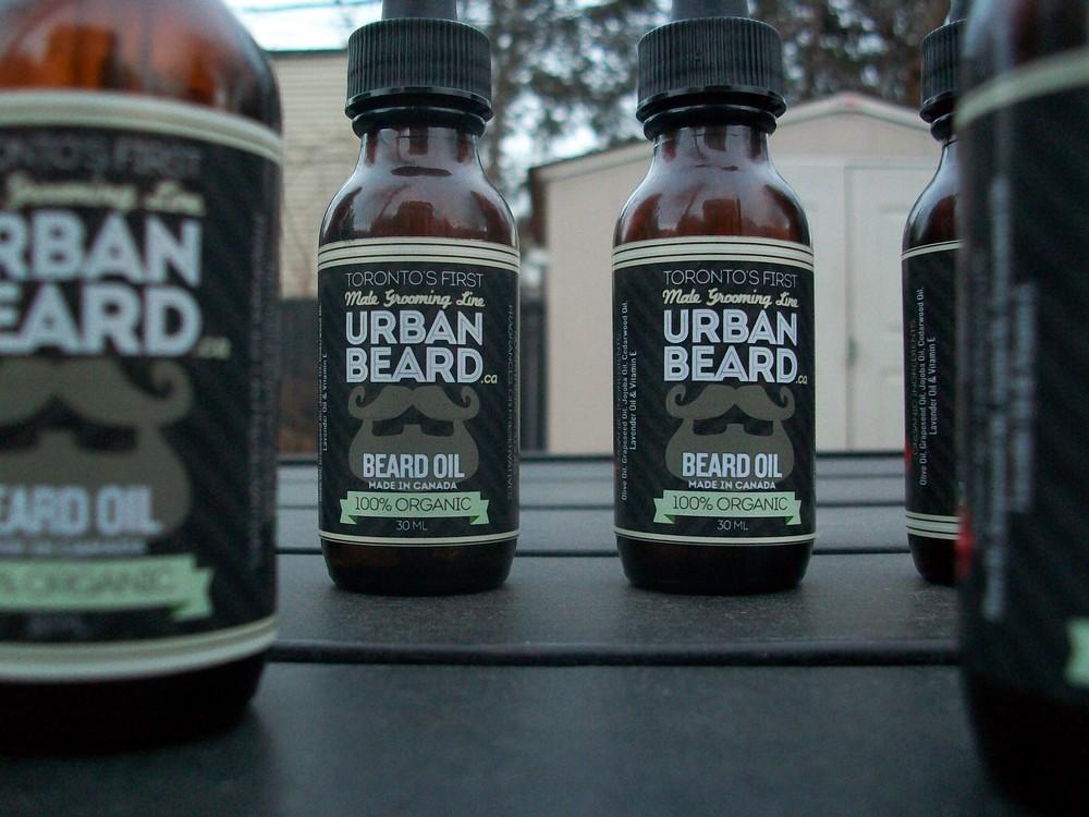 beardoilgarden.jpg