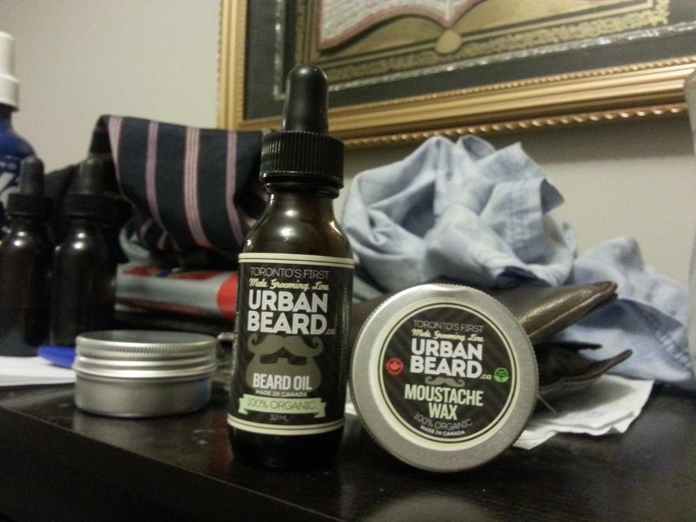 beardBedroom2.jpg