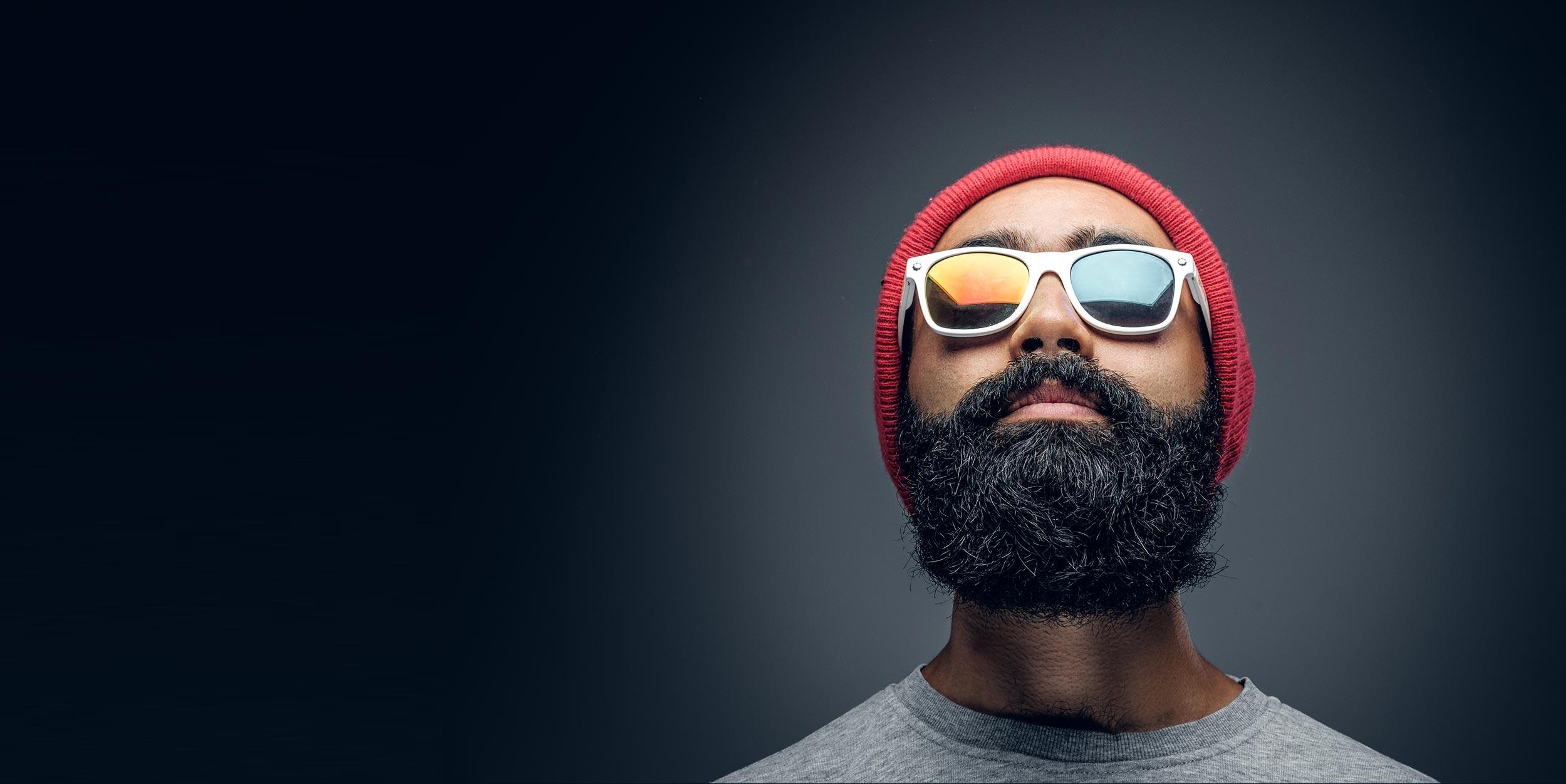Beard+banner+image50-1.jpg