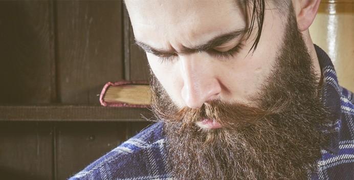 beard-banner.jpg