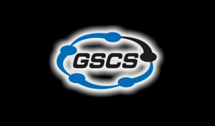 gscsblackscreen