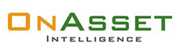 Onset-Intelligence-180-x-50.jpg