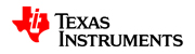 Texas-Instruments-180-x-50.jpg