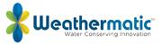 Weathermatic-180-x-50.jpg