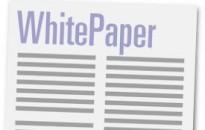 Supply Chain Cost Whitepaper