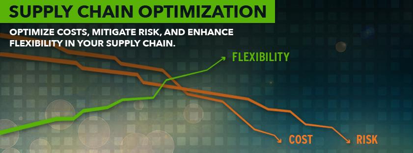 Slide-3_Supply-Chain-Optimization_NO WATERMARK.png