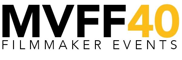 filmmakerevents_rsvp_header.jpg