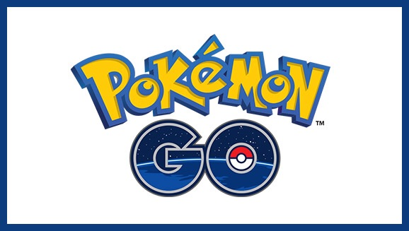 Alameda Bail Bonds in Tulsa tips for Pokemon Go.