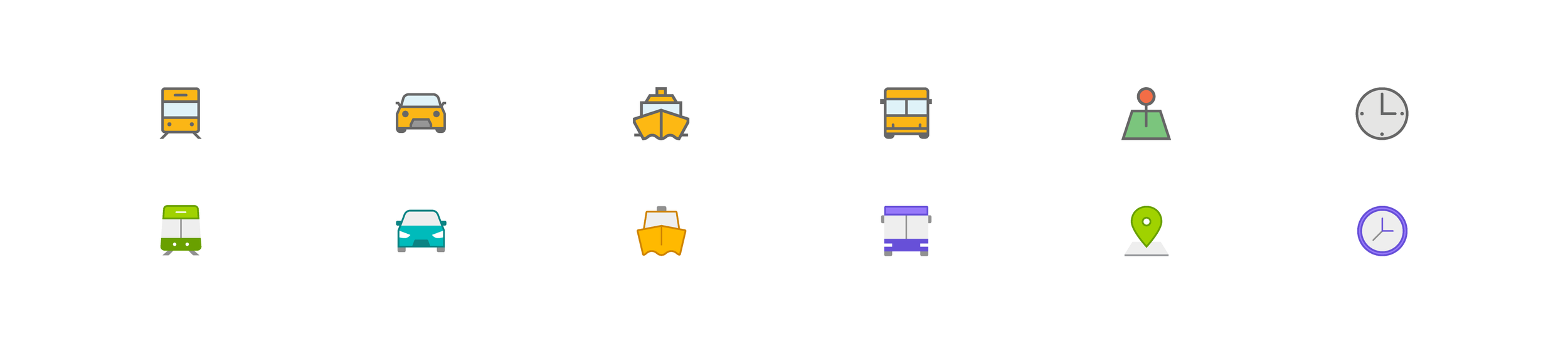 Final Icons-10.png