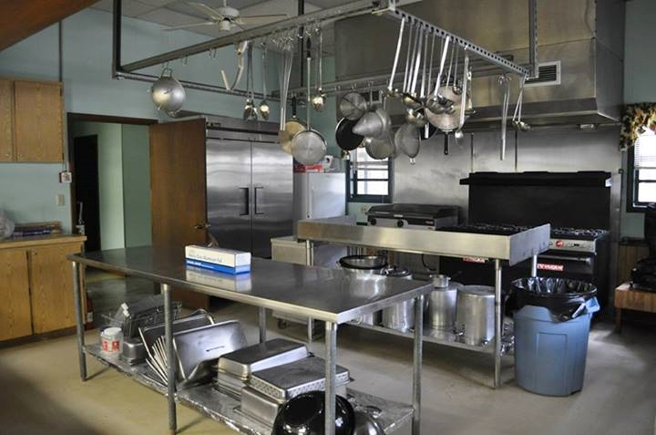 INDUSTRIAL KITCHEN IN HOLLY HALL.jpg