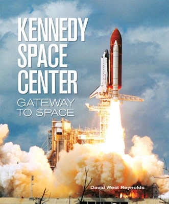 kennedy_space_center.jpg